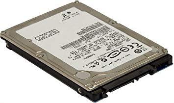 disque dur interne 500 go pour pc portable