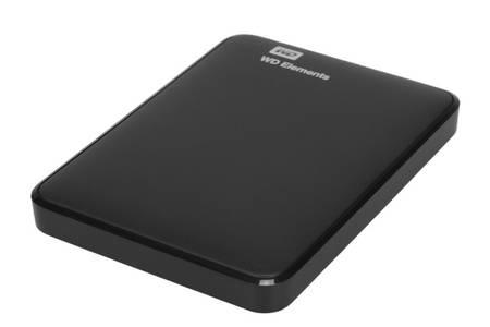 disque dur portable