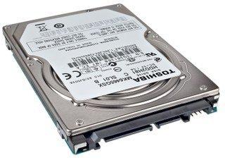 disque dur pour pc portable toshiba