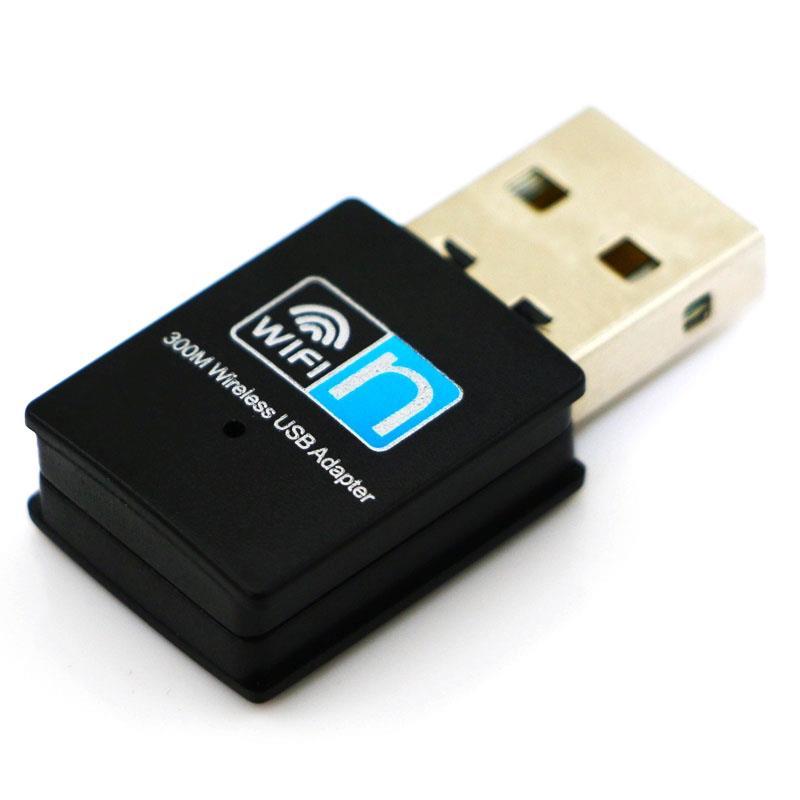 dongle wifi n