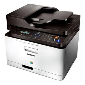 driver imprimante samsung