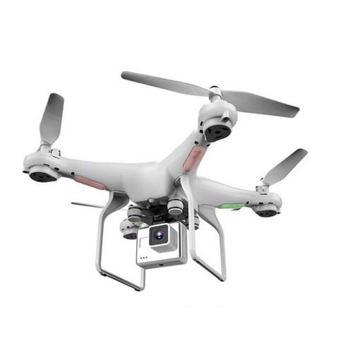 drone full hd
