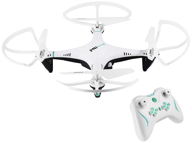 drone pnj dr mini