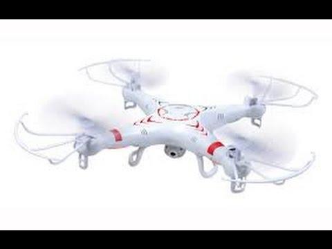 drone spyrit t2m