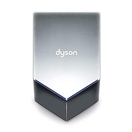 dyson v-