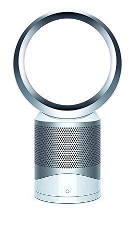 dyson ventilateur purificateur