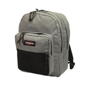 eastpak 3 poches