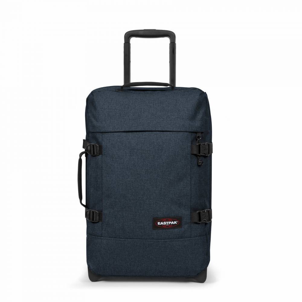 eastpak valise