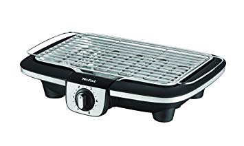 easy grill tefal