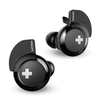 ecouteur bluetooth philips