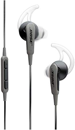 écouteurs android