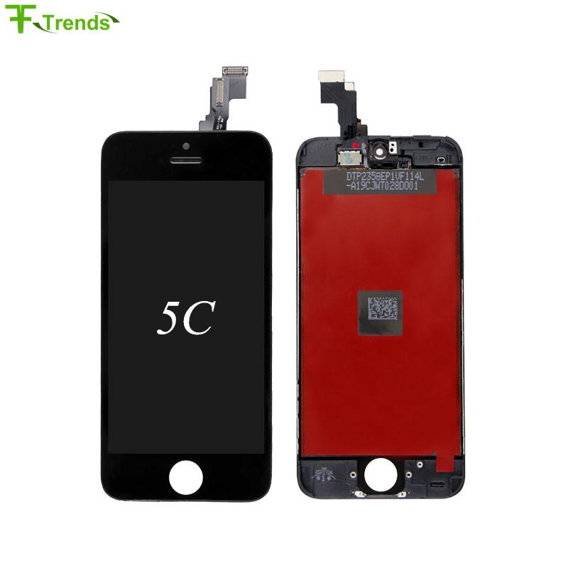ecran iphone 5s