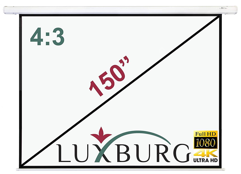 ecran luxburg
