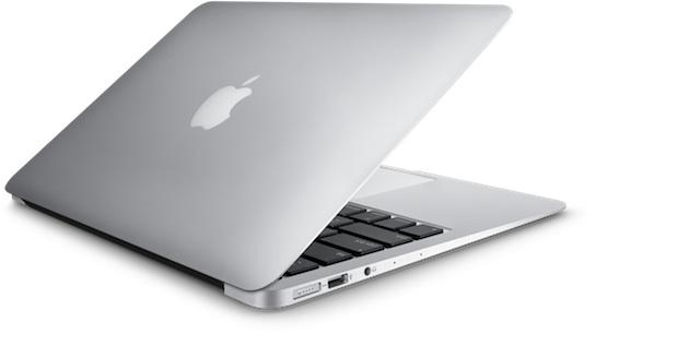 ecran noir macbook pro 15