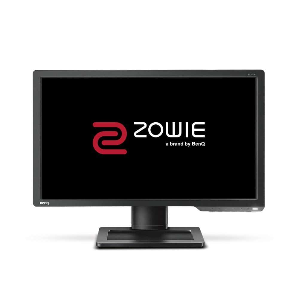 ecran pc gamer 144hz