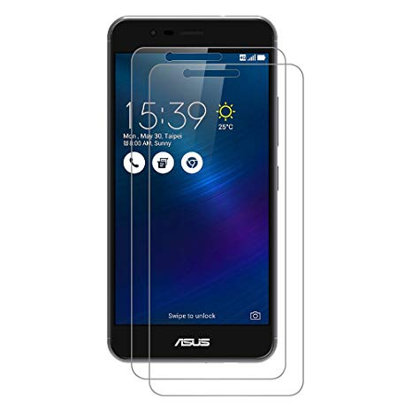 ecran protection asus zenfone 3