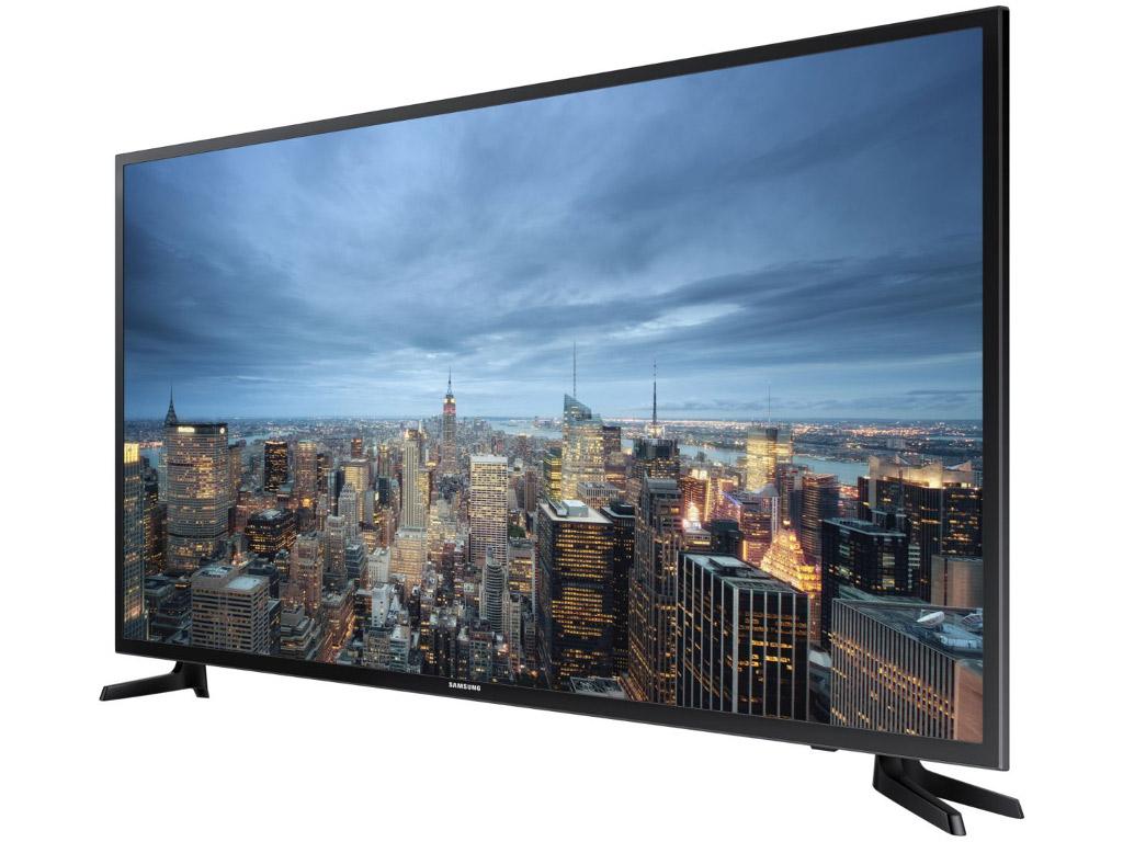 ecran tv grande taille